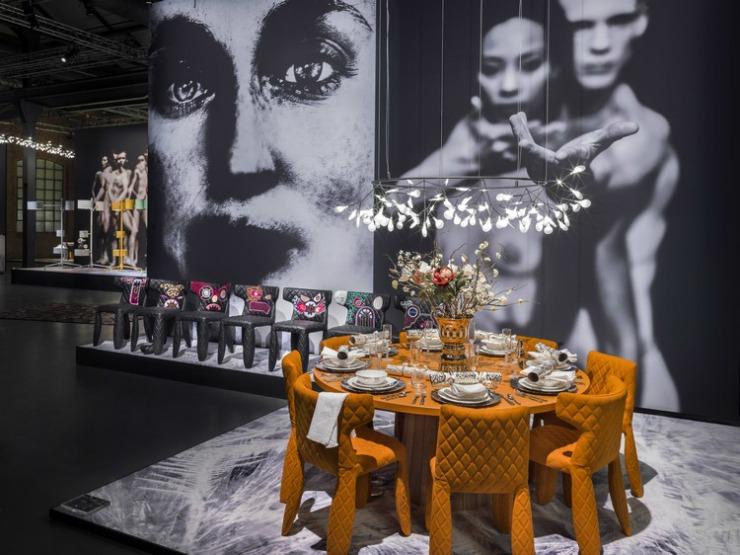 best-interior-designers-marcel wanders-at-salone-del-mobile-2015-mooi 10