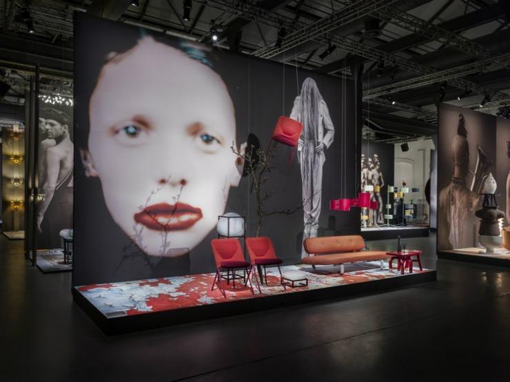 best-interior-designers-marcel wanders-at-salone-del-mobile-2015-mooi 11