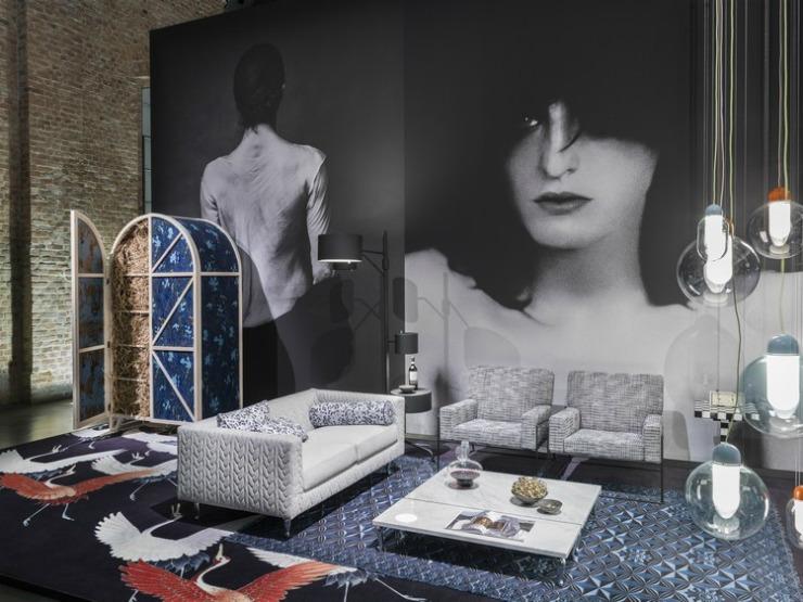 best-interior-designers-marcel wanders-at-salone-del-mobile-2015-mooi 3 marcel wanders Top Interior Designers | Marcel Wanders best interior designers marcel wanders at salone del mobile 2015 mooi 3