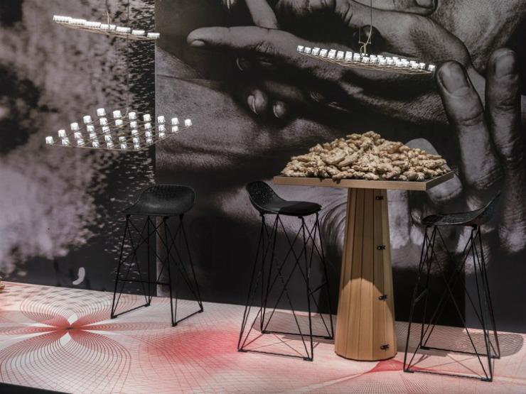 best-interior-designers-marcel wanders-at-salone-del-mobile-2015-mooi 4