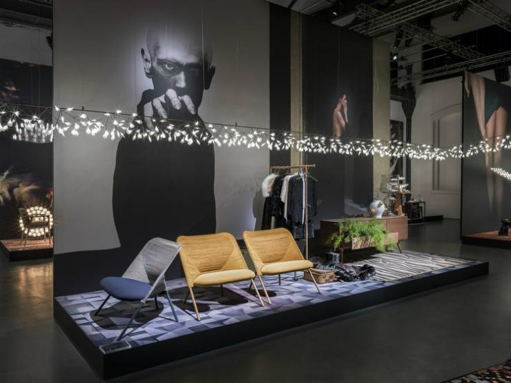 best-interior-designers-marcel wanders-at-salone-del-mobile-2015-mooi 5