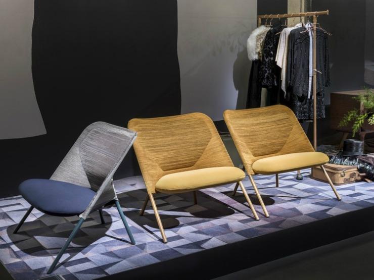 best-interior-designers-marcel wanders-at-salone-del-mobile-2015-mooi 6