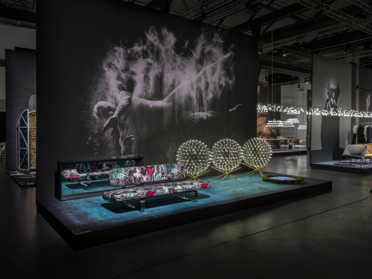best-interior-designers-marcel wanders-at-salone-del-mobile-2015-mooi 7