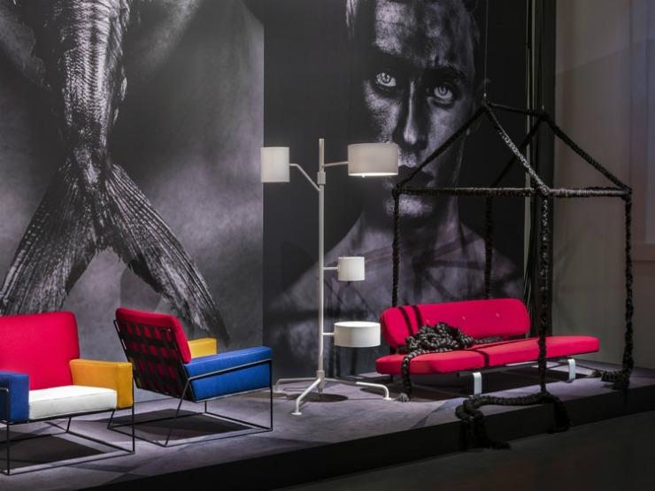 best-interior-designers-marcel wanders-at-salone-del-mobile-2015-mooi 9
