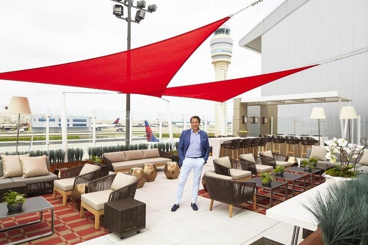 best interior desiigners thom filicia 11  Best Interior Designers | Thom Filicia best interior desiigners thom filicia 11