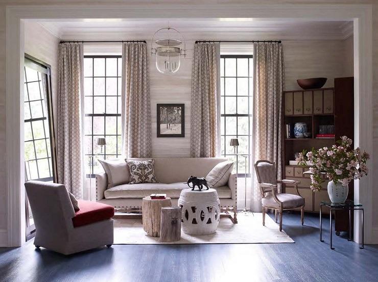 best interior desiigners thom filicia 3  Best Interior Designers | Thom Filicia best interior desiigners thom filicia 3