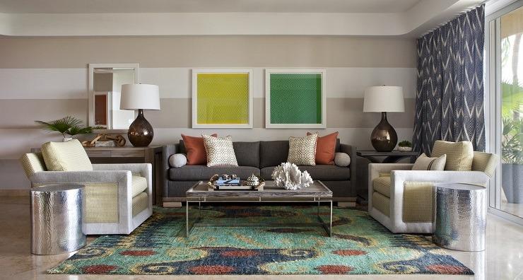 best interior desiigners thom filicia 5  Best Interior Designers | Thom Filicia best interior desiigners thom filicia 5