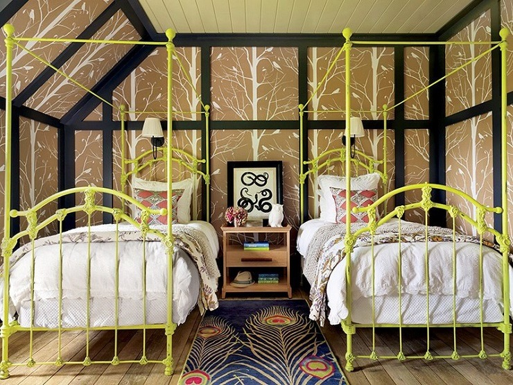 best interior desiigners thom filicia 6  Best Interior Designers | Thom Filicia best interior desiigners thom filicia 6