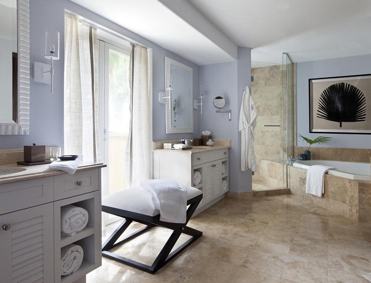 best interior desiigners thom filicia 7  Best Interior Designers | Thom Filicia best interior desiigners thom filicia 7