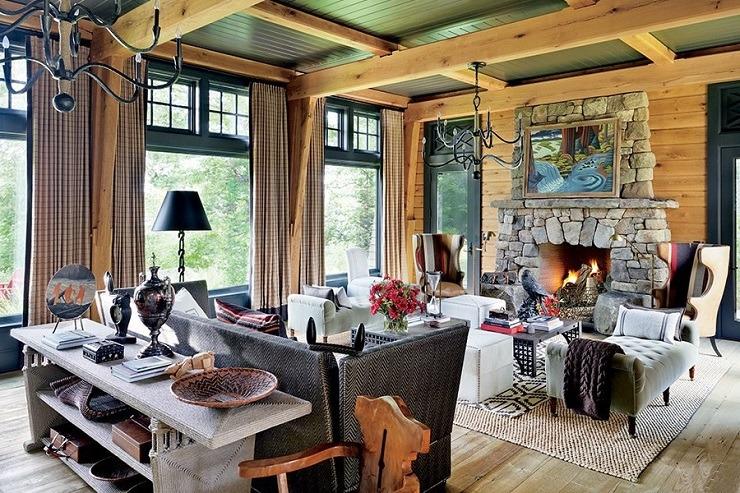 best interior desiigners thom filicia 9  Best Interior Designers | Thom Filicia best interior desiigners thom filicia 9