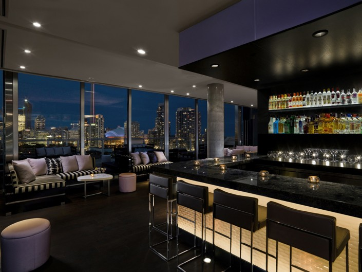 II BY IV Design Top 3 Projects  II BY IV Design Top 3 Projects 1 Rooftop Bar Small3 e1432028859454