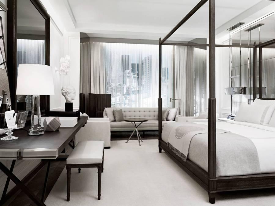 394930_l  Baccarat Hotel by Gilles & Boissier 394930 l