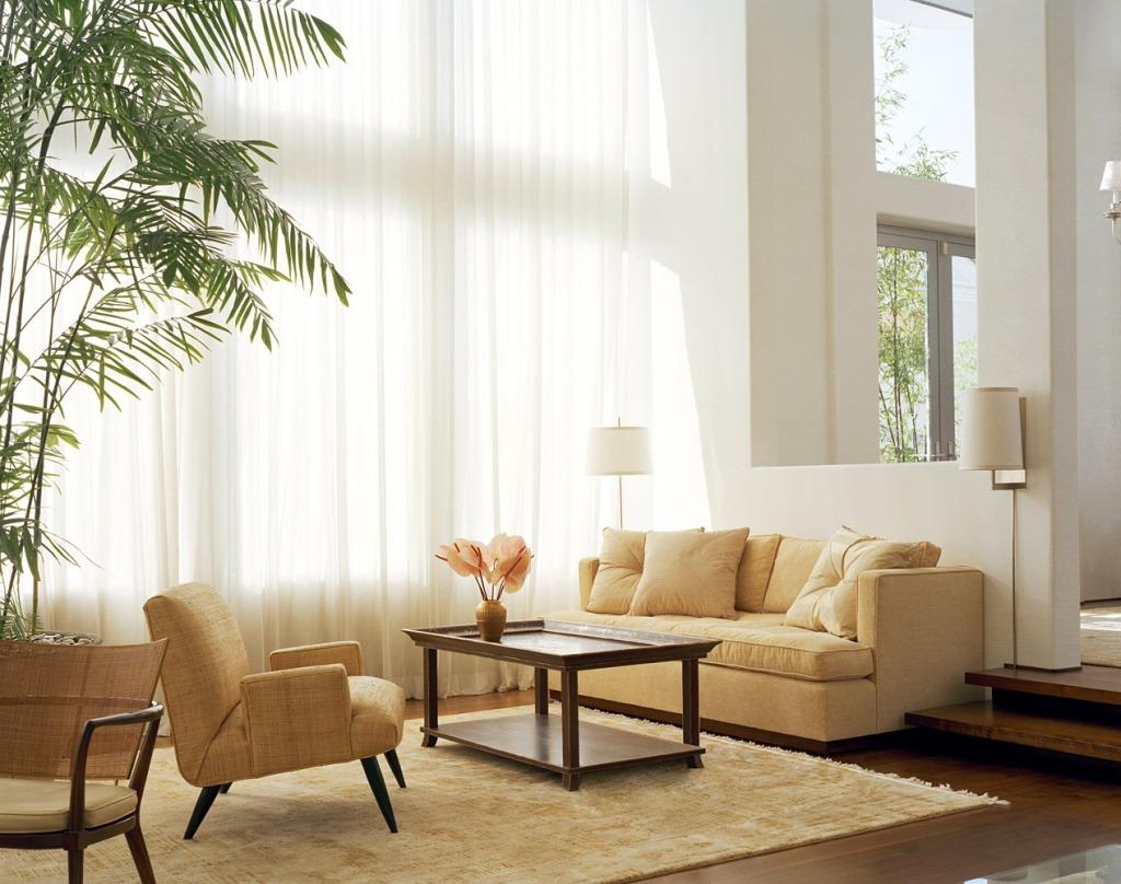 Luxurious interiors by nancy corzine page 2 best - Interior design institute orange county ...