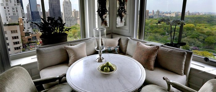 A Hint of Versailles on Central Park South_05  A Hint of Versailles on Central Park South interior designer by  Michael S. Smith A Hint of Versailles on Central Park South 05 700x300