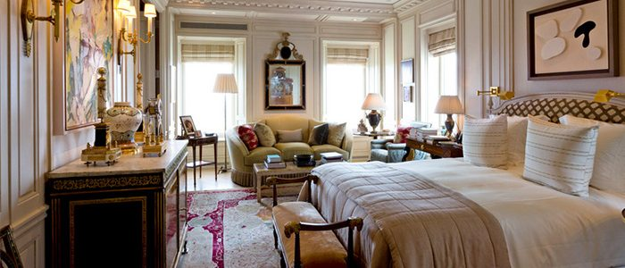 A Hint of Versailles on Central Park South_07  A Hint of Versailles on Central Park South interior designer by  Michael S. Smith A Hint of Versailles on Central Park South 07 700x300