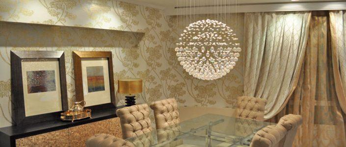 A Spanish Interior Designer in Saudi Arabia Toscana Venture  A Spanish Interior Designer in Qatar : Toscana Venture A Spanish Interior Designer in Saudi Arabia Toscana Venture2