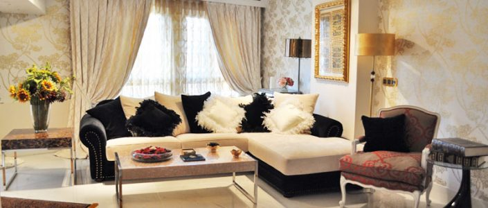 a spanish interior designer in saudi arabia toscana venture a spanish interior designer in qatar - Interior Designer In Spanish