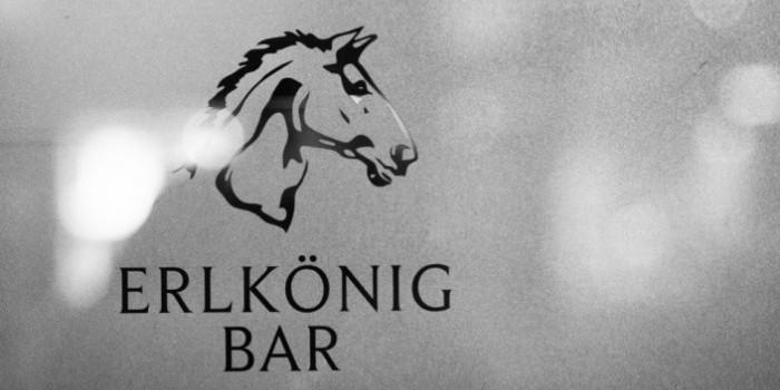 A-bar-below-a-historical-vault-One-of-the-five-best-worldwide_5