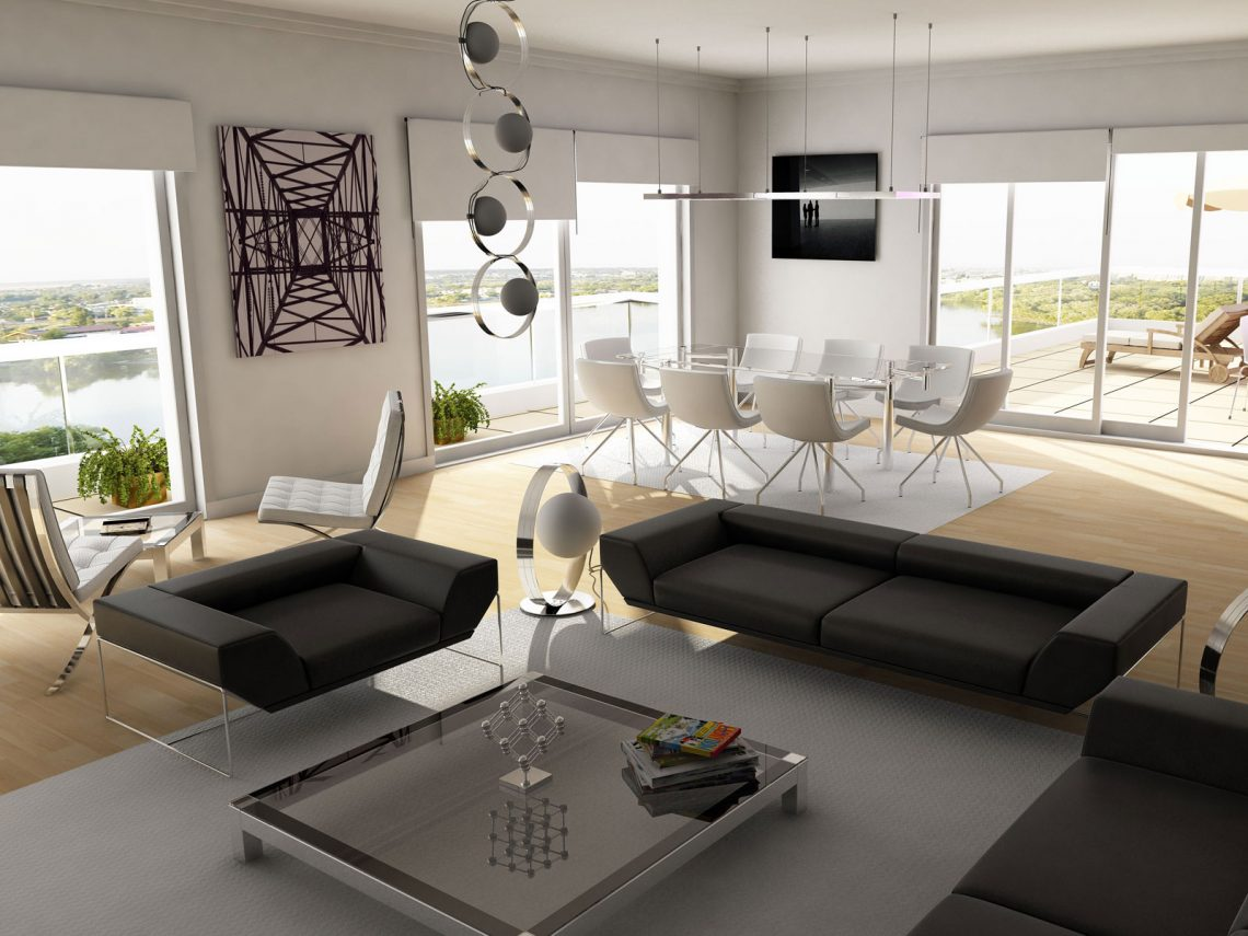 AL Darsouni Constructions An Arabian firm dedicated to enhancing the sucess