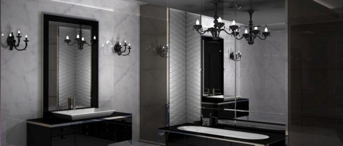 Arabian Interior Designer - Magida Al-Toukhi  Arabian Interior Designer - Magida Al-Toukhi Arabian Interior Designer Magida Al Toukhi1