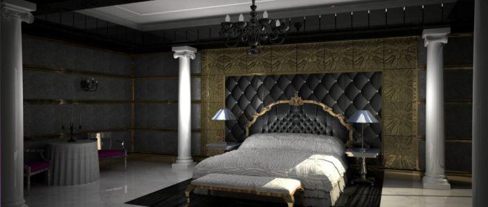 Arabian Interior Designer - Magida Al-Toukhi  Arabian Interior Designer – Magida Al-Toukhi Arabian Interior Designer Magida Al Toukhi4 705x300