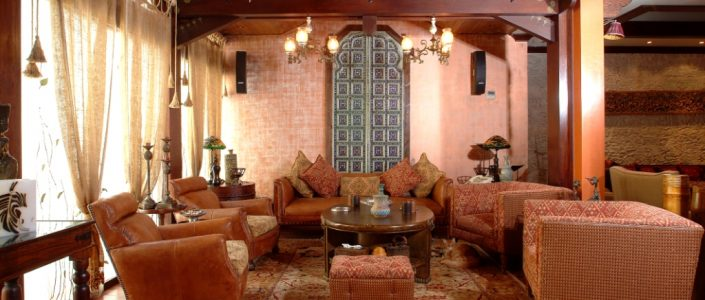 Arabian Interior Designer - Magida Al-Toukhi  Arabian Interior Designer - Magida Al-Toukhi Arabian Interior Designer Magida Al Toukhi7