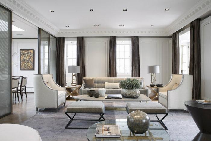 Best-Interior-Desginers-Jean-Louis-Deniot-2