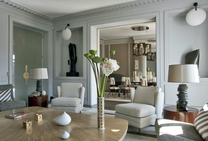 Best-Interior-Desginers-Jean-Louis-Deniot-3  Best Interior Designers | Jean-Louise Deniot Best Interior Desginers Jean Louis Deniot 3