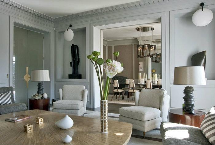 Best-Interior-Desginers-Jean-Louis-Deniot-3