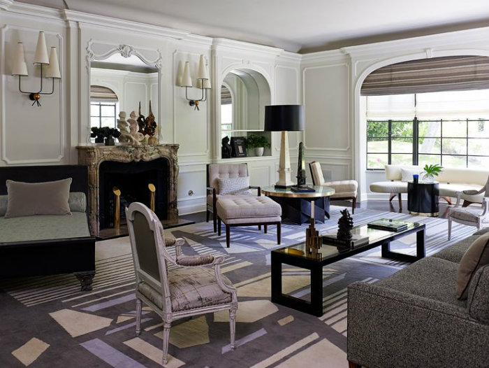 Best-Interior-Desginers-Jean-Louis-Deniot-5  Best Interior Designers | Jean-Louise Deniot Best Interior Desginers Jean Louis Deniot 5