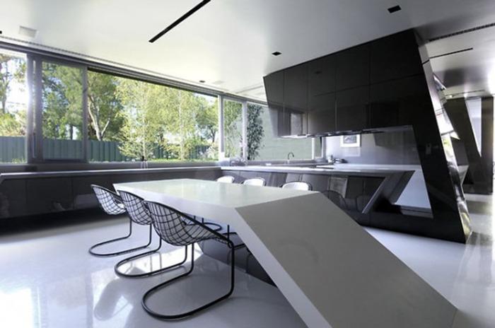 Best Interior Designer A-cero-10  Best Interior Designer: A-cero Best Interior Designer A cero 10
