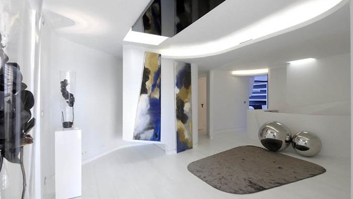 Best Interior Designer A-cero-2  Best Interior Designer: A-cero Best Interior Designer A cero 2