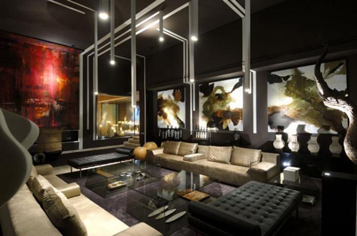 Best Interior Designer A-cero-5  Best Interior Designer: A-cero Best Interior Designer A cero 5