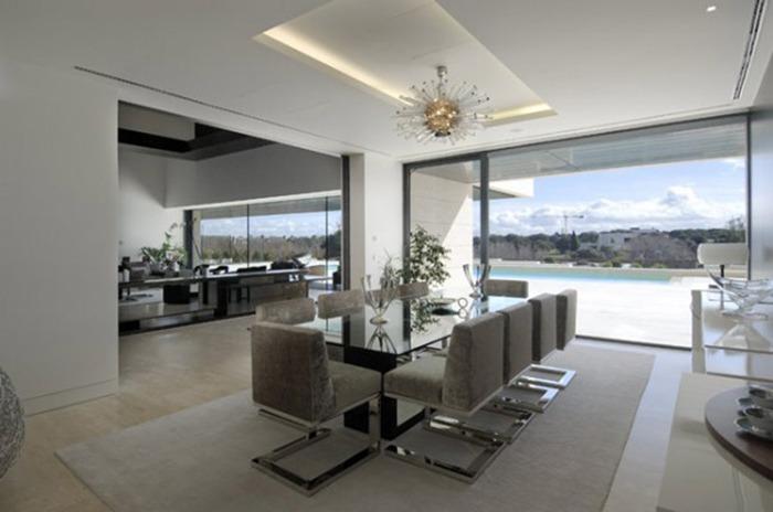 Best Interior Designer A-cero-8  Best Interior Designer: A-cero Best Interior Designer A cero 81