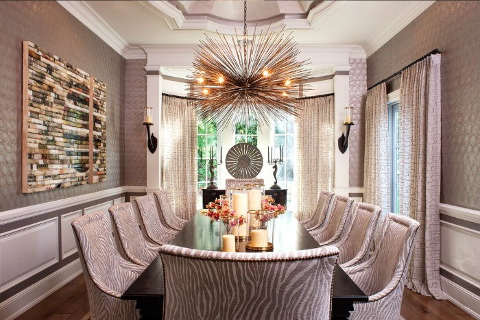 Best-Interior-Designer-Jeff-Andrews-3  Best Interior Designer | Jeff Andrews Best Interior Designer Jeff Andrews 3