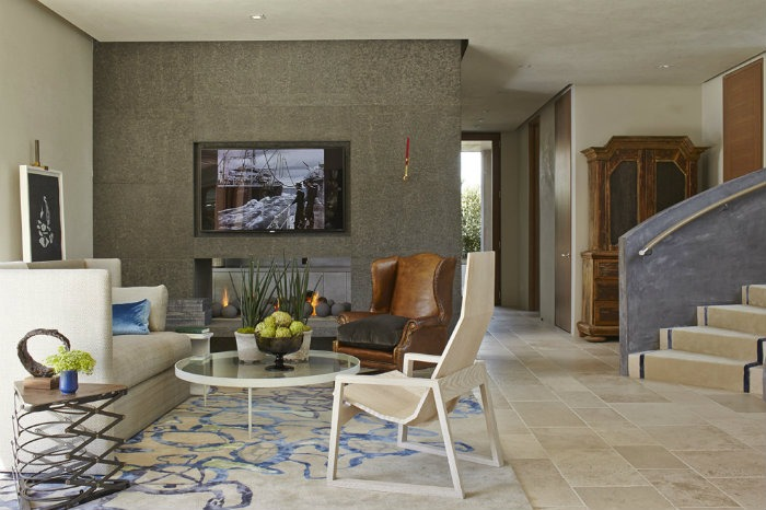 Best-Interior-Designer-Project-Coronado-Contemporary-Residence-by-Jeffrey-Alan-Marks-2  Best Interior Designer Project | Coronado Contemporary Residence by Jeffrey Alan Marks Best Interior Designer Project Coronado Contemporary Residence by Jeffrey Alan Marks 2