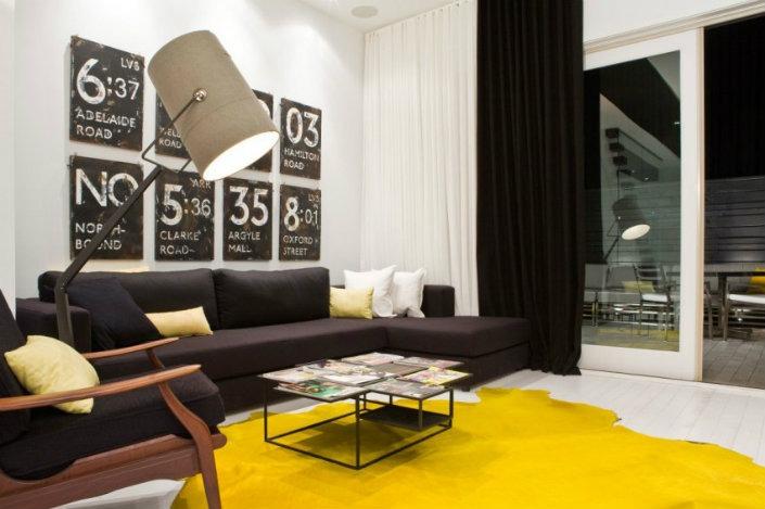 Best-Interior-Designers-Cecconi-Simone-2  Best Interior Designers | Cecconi Simone Best Interior Designers Cecconi Simone 21