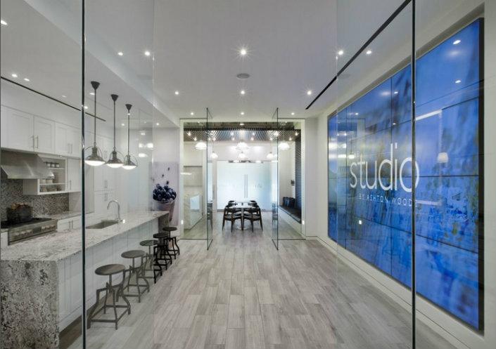 Best-Interior-Designers-Cecconi-Simone-3  Best Interior Designers | Cecconi Simone Best Interior Designers Cecconi Simone 31