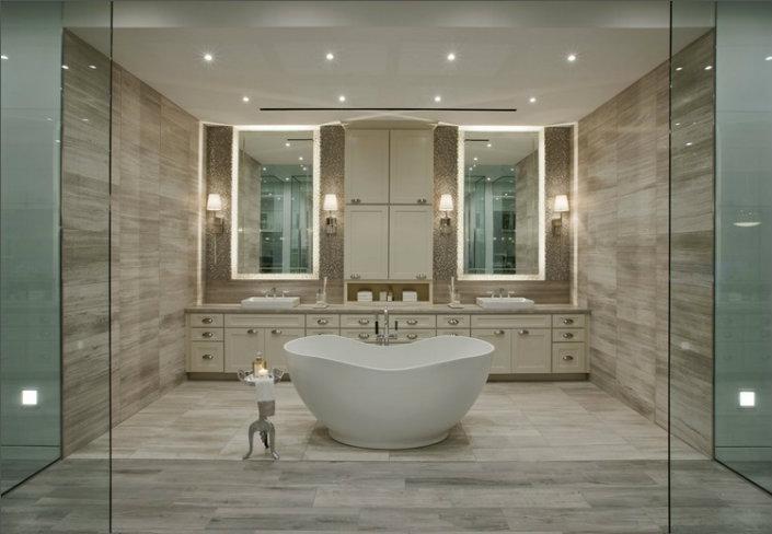 Best-Interior-Designers-Cecconi-Simone-4  Best Interior Designers | Cecconi Simone Best Interior Designers Cecconi Simone 41