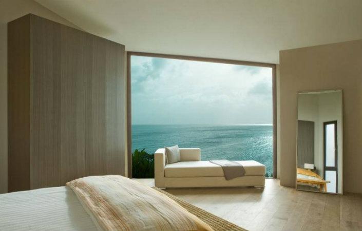 Best-Interior-Designers-Cecconi-Simone-5  Best Interior Designers | Cecconi Simone Best Interior Designers Cecconi Simone 51