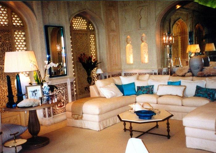 Best-Interior-Designers-Chachan-Minassian-2  Best Interior Designers | Chachan Minassian Best Interior Designers Chachan Minassian 2