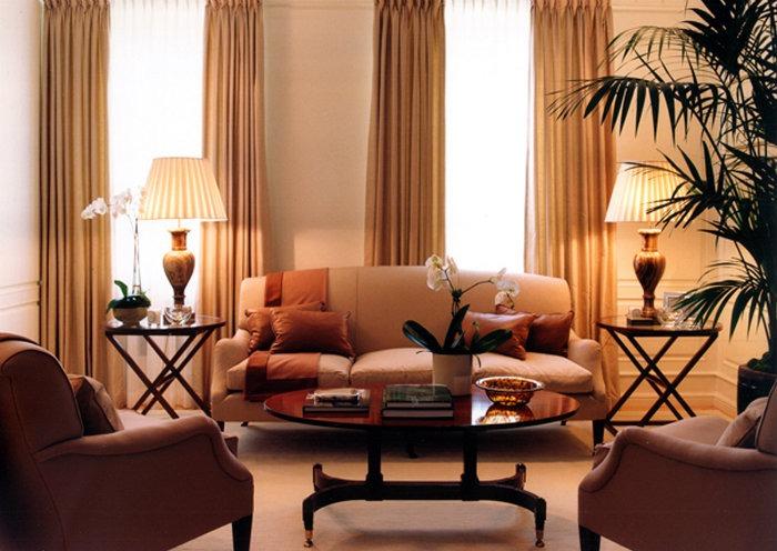 Best-Interior-Designers-Chachan-Minassian-3  Best Interior Designers | Chachan Minassian Best Interior Designers Chachan Minassian 3