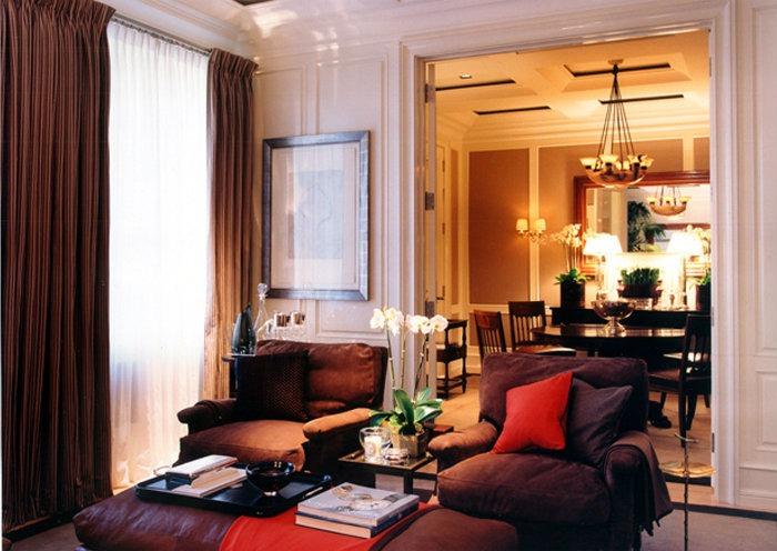Best-Interior-Designers-Chachan-Minassian-4  Best Interior Designers | Chachan Minassian Best Interior Designers Chachan Minassian 4