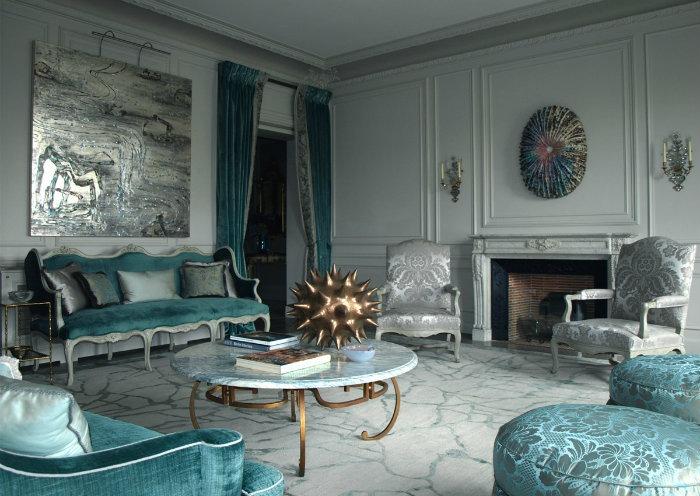 Best-Interior-Designers-Chachan-Minassian-6  Best Interior Designers | Chachan Minassian Best Interior Designers Chachan Minassian 6
