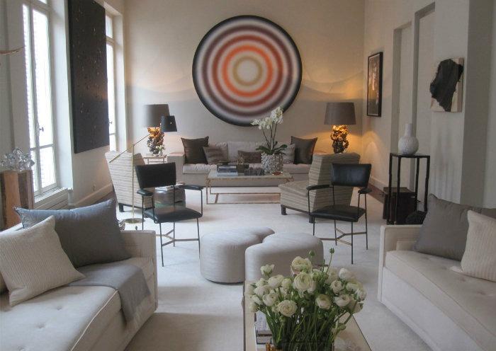 Best-Interior-Designers-Chachan-Minassian-8  Best Interior Designers | Chachan Minassian Best Interior Designers Chachan Minassian 8