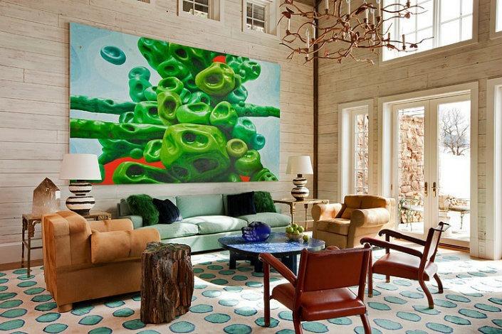 Best-Interior-Designers-Frank-de-Biasi-4  Best Interior Designers | Frank de Biasi Best Interior Designers Frank de Biasi 4