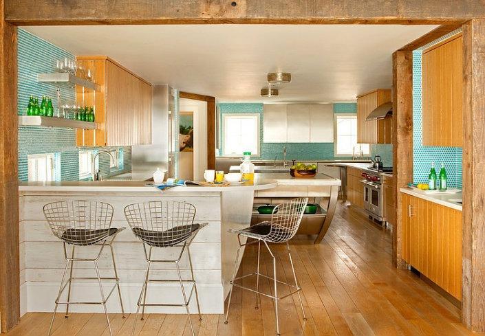 Best-Interior-Designers-Frank-de-Biasi-5  Best Interior Designers | Frank de Biasi Best Interior Designers Frank de Biasi 5