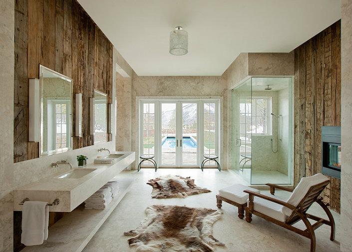 Best-Interior-Designers-Frank-de-Biasi-7  Best Interior Designers | Frank de Biasi Best Interior Designers Frank de Biasi 7