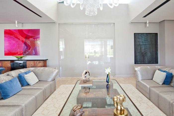 Best-Interior-Designers-IN-DESIGN-3