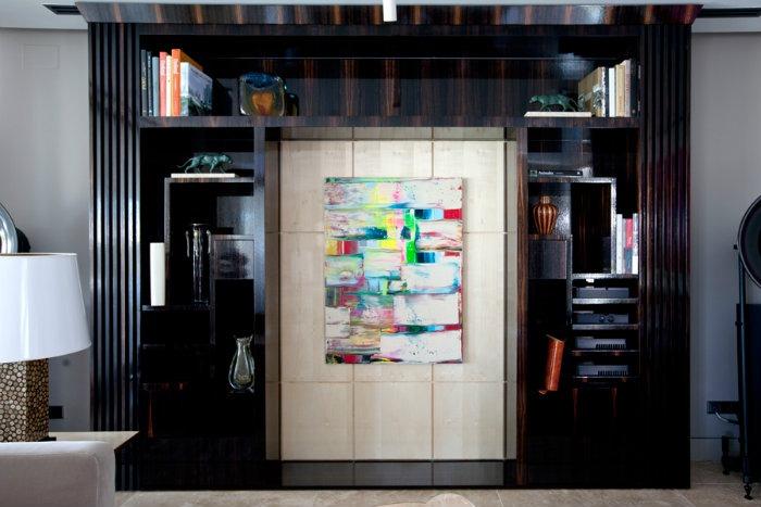 Best-Interior-Designers-IN-DESIGN-4